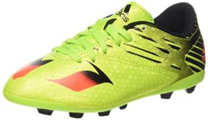 adidas Jungen Messi 15.4 Fg J Fußballschuhe