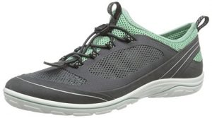 Ecco ARIZONA Damen Outdoor Fitnessschuhe