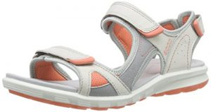 Ecco CRUISE Damen Sport- & Outdoor Sandalen