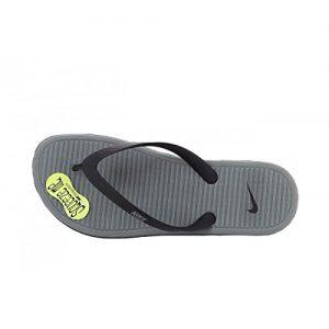 Nike Herren Solarsoft Thong 2 Turnschuhe, 47,5 EU