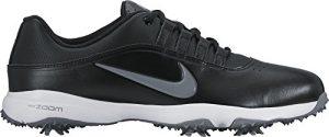 Nike Air Zoom Rival 5Sneaker
