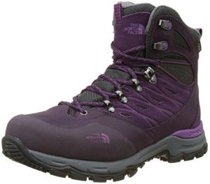 The North Face Damen Hedgehog Trek Gore-Tex Trekking-& Wanderschuhe