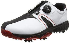 Adidas Golf 360Traxion Boa WD Schuhe