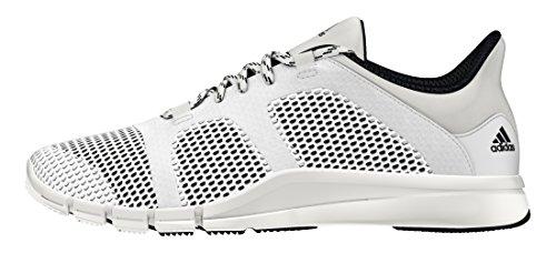 adidas Damen Adipure Flex Golfschuhe