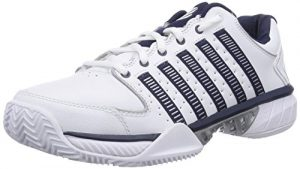 K-Swiss Performance KS TFW HYPERCOURT Herren Tennisschuhe