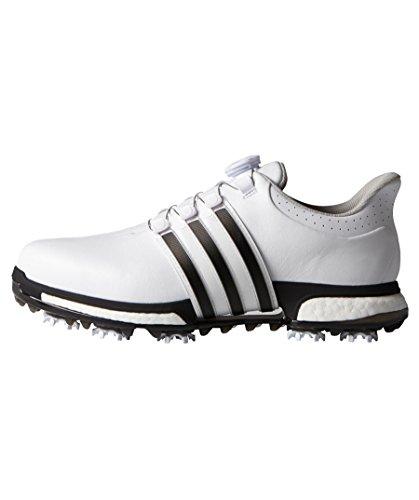 adidas Herren Tour 360 Boa Boost Golfschuhe