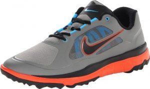 Nike , Herren Golfschuhe Talla