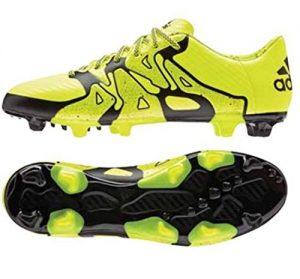 adidas X153 FG/AG Herren Fußballschuhe