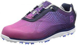 Footjoy , Damen Golfschuhe