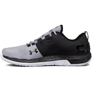 Under Armour Herren Ua Commit Tr Outdoor Fitnessschuhe