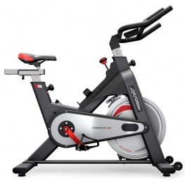 Life Fitness by ICG IC1 Indoorbike
