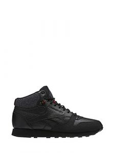 Reebok Herren Cl Leather Mid Twd Fitnessschuhe