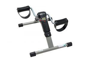 Sundo Bewegungstrainer Digital, Armtrainer, Beintrainer, Mobilitätstrainer