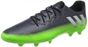 adidas Herren Messi 16.3 Fg Fußball-Trainingsschuhe