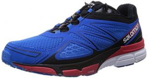 Salomon X-Scream 3D Herren Traillaufschuhe
