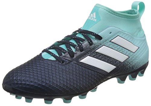 adidas Herren Ace 17.3 Ag Fußballschuhe
