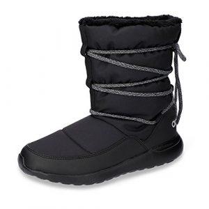 adidas Damen Cf Racer Wtr Boot W Fitnessschuhe