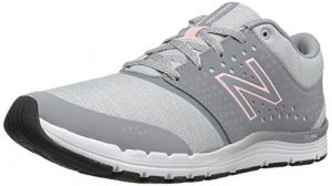 New Balance Damen Only Training Hallenschuhe