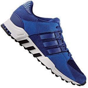adidas Herren EQT Support RF Fitnessschuhe, Blau