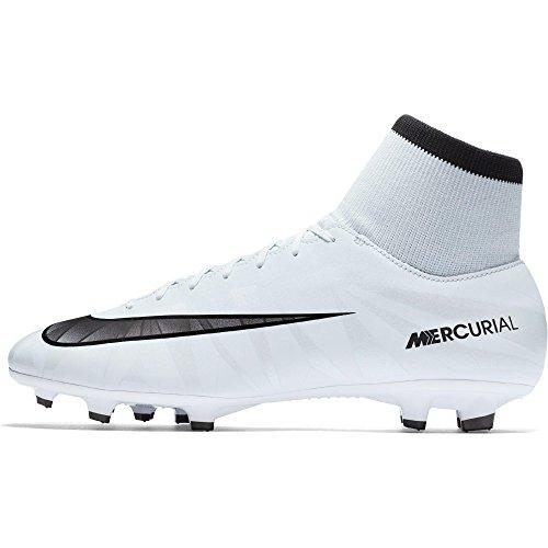 Nike Herren Mercurial Victory Vi Cr7 Df Fg Fußballschuhe