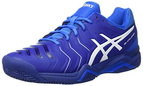 Asics Herren Gel-Game 6 Tennisschuhe
