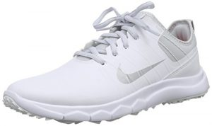 Nike Damen Fi Impact 2 Golfschuhe
