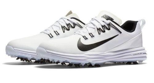 Nike Lunar Command 2Sneaker, Damen