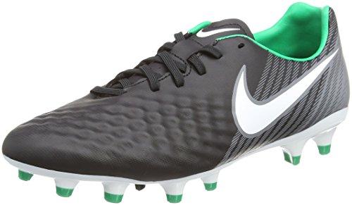 Nike Herren Magista Onda II FG Fußballschuhe