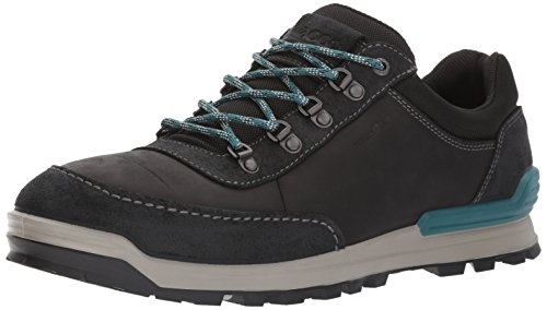 Ecco Herren Oregon Outdoor Fitnessschuhe