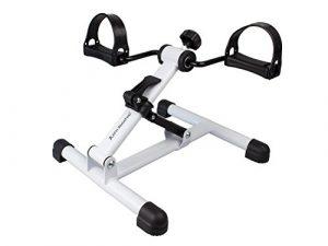 Armtrainer Beintrainer Pedaltrainer Heimtrainer