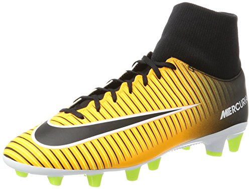 Nike Herren Mercurial Victory Vi Df Agpro Fußballschuhe