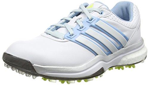 adidas Damen Adipower Boost Golfschuhe