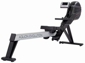 Finnlo Ruderergometer Rower Aquon Evolution, 3705