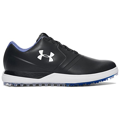 Under Armour Herren Performance-SL Golfschuhe