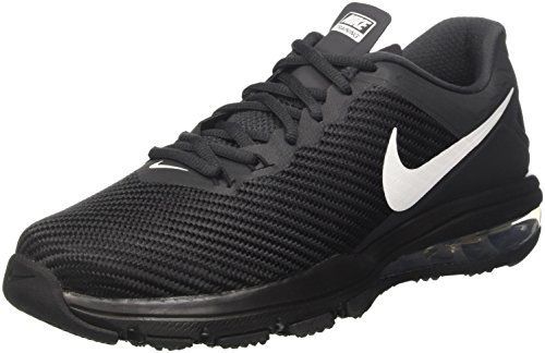 Nike Herren Air Max Full Ride TR 1.5 Fitnessschuhe