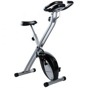 Fitnessbike