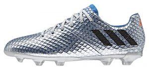 adidas Jungen Messi 16.1 FG J Fußballschuhe
