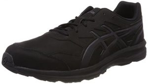 Asics Herren Gel-Mission 3 Walkingschuhe