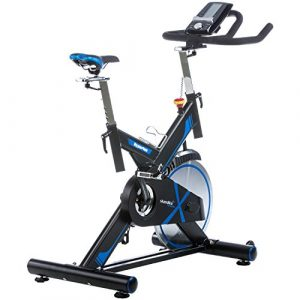Indoorcycling Bike