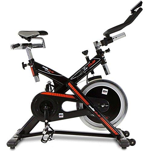 BH Fitness Fahrrad Indoor sb2.6