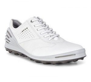 Ecco Herren Men's Golf Cage Pro Golfschuhe