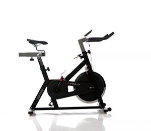 Finnlo Speedbike Speed Bike, 3206