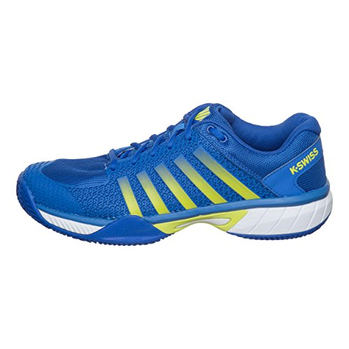 K-Swiss Herren Tennisschuhe Sandplatz Express Light HB