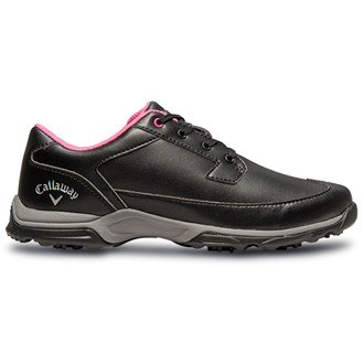 Callaway Cirrus II Damen Golf-Schuhe