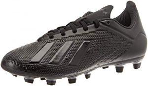 adidas Herren X 18.4 Fg Fußballschuhe,