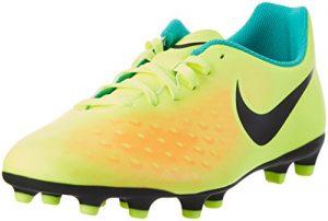 Nike Herren Magista Ola Ii FG Fußballschuhe