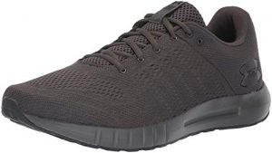 Under Armour Herren UA Micro G Pursuit Laufschuhe,