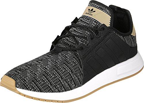 adidas Herren X_PLR Fitnessschuhe