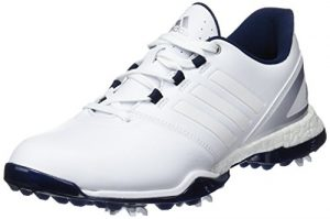 adidas W Adipower Boost 3 Golf Schuhe