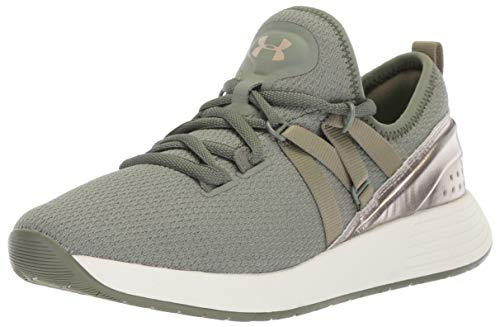 Under Armour Damen Ua W Breathe Trainer Fitnessschuhe